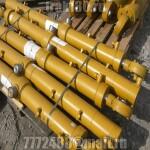 Гидроцилиндр 131-26-108-02