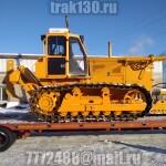 Трактор Т10М