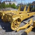 Рама Т-170 Б10М