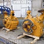 Коробки передач Т-170 Б10М