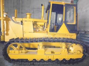 P1030059