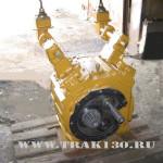 Коробка передач Т-170